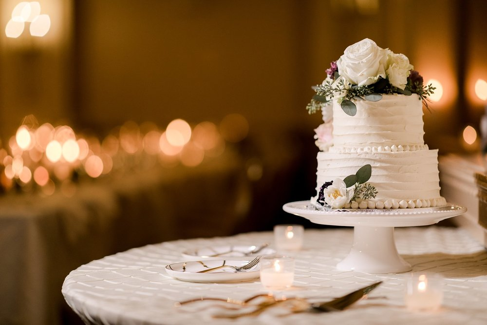 Hotel Bethlehem Wedding -164.jpg