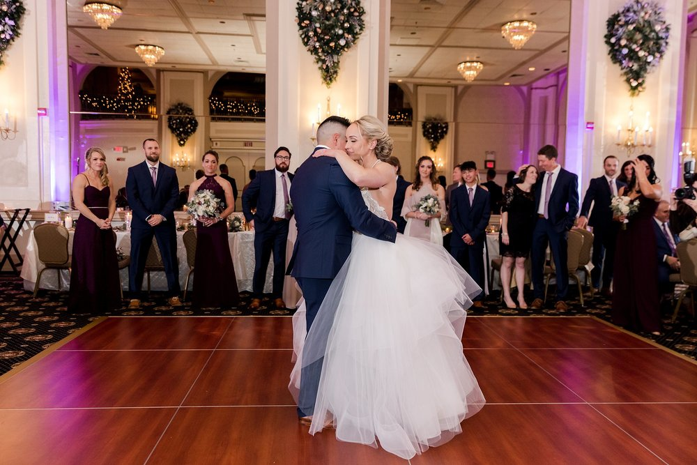 Hotel Bethlehem Wedding -170.jpg