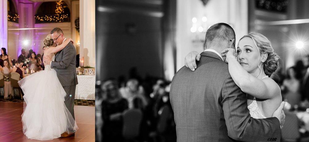 Hotel Bethlehem Wedding -175.jpg
