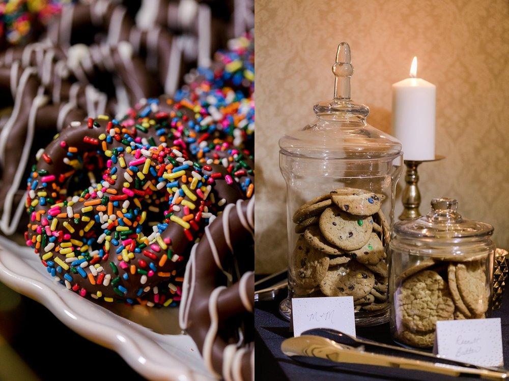 Hotel Bethlehem Wedding -184.jpg