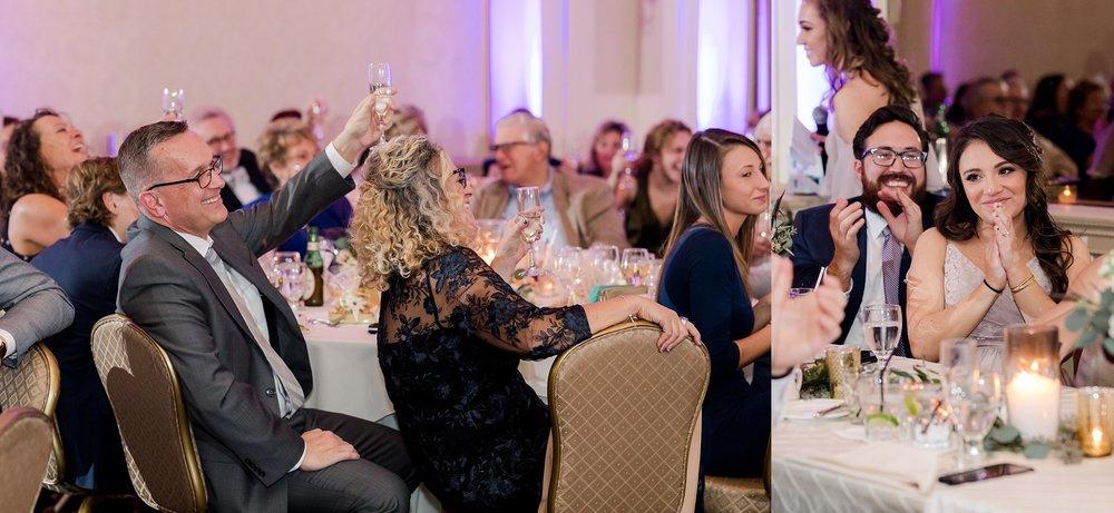 Hotel Bethlehem Wedding -195.jpg