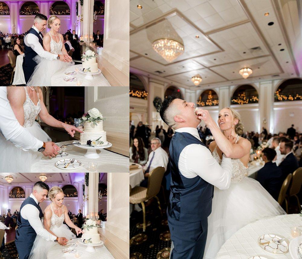 Hotel Bethlehem Wedding -199.jpg