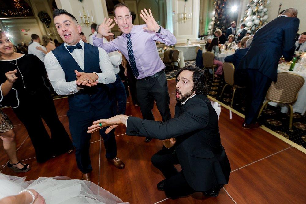 Hotel Bethlehem Wedding -208.jpg
