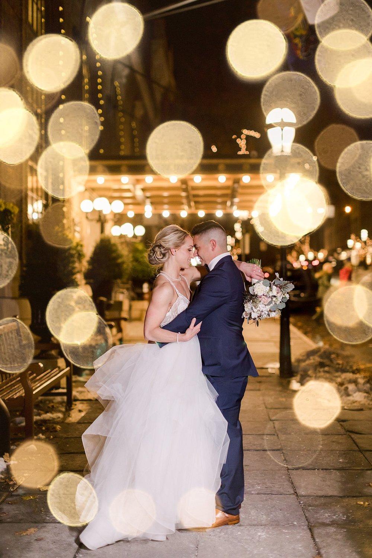 Hotel Bethlehem Wedding -217.jpg