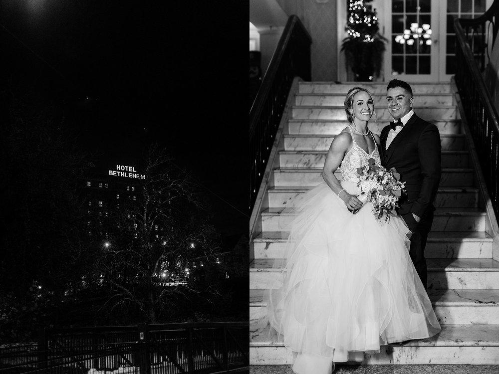 Hotel Bethlehem Wedding -220.jpg