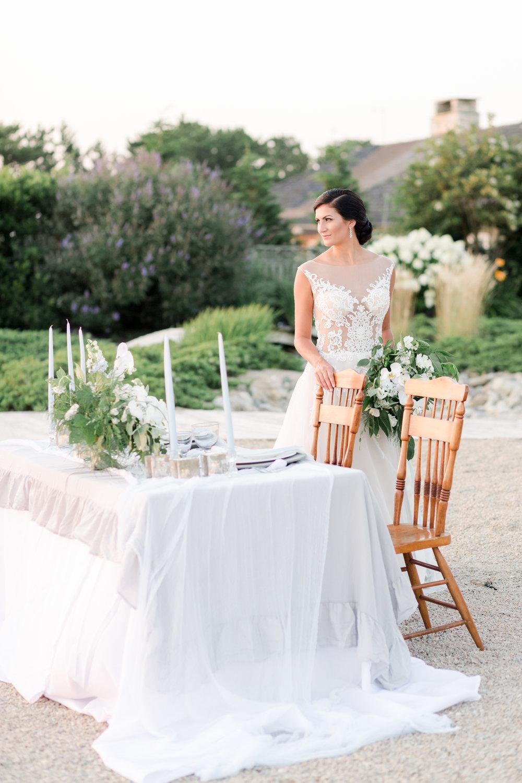 Avalon Wedding Photographer-1-2.jpg