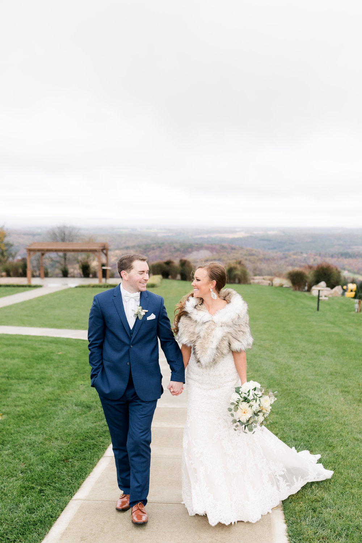 Blue Mountain Wedding Photos-1.jpg