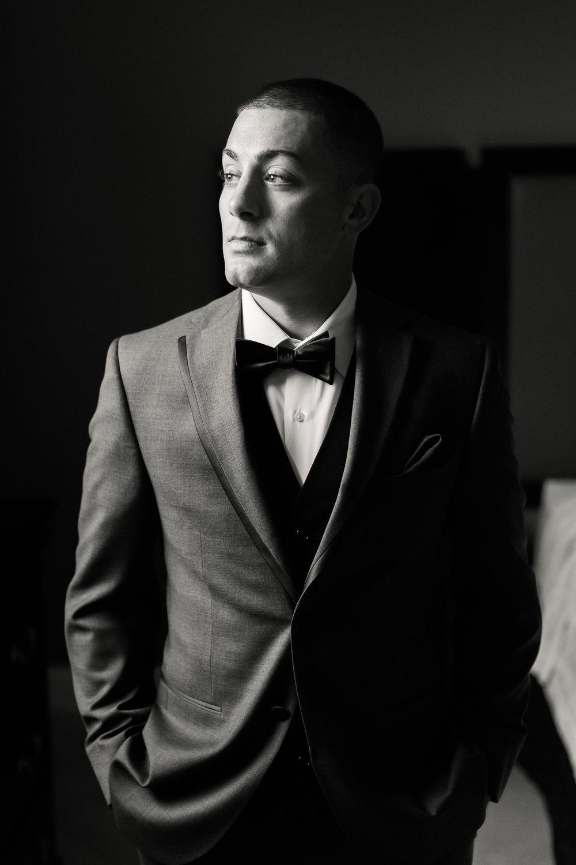 Lehigh Valley Wedding Photographer-5.jpg