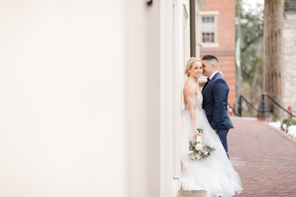 Hotel Bethlehem Wedding Photographer-1.jpg