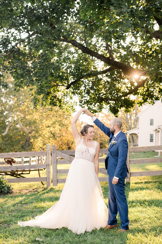 Lehigh Valley Wedding Photographer_0000.jpg