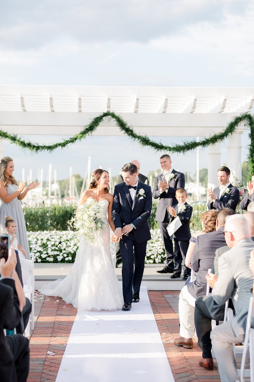 Lehigh Valley Wedding Photographer_0003.jpg