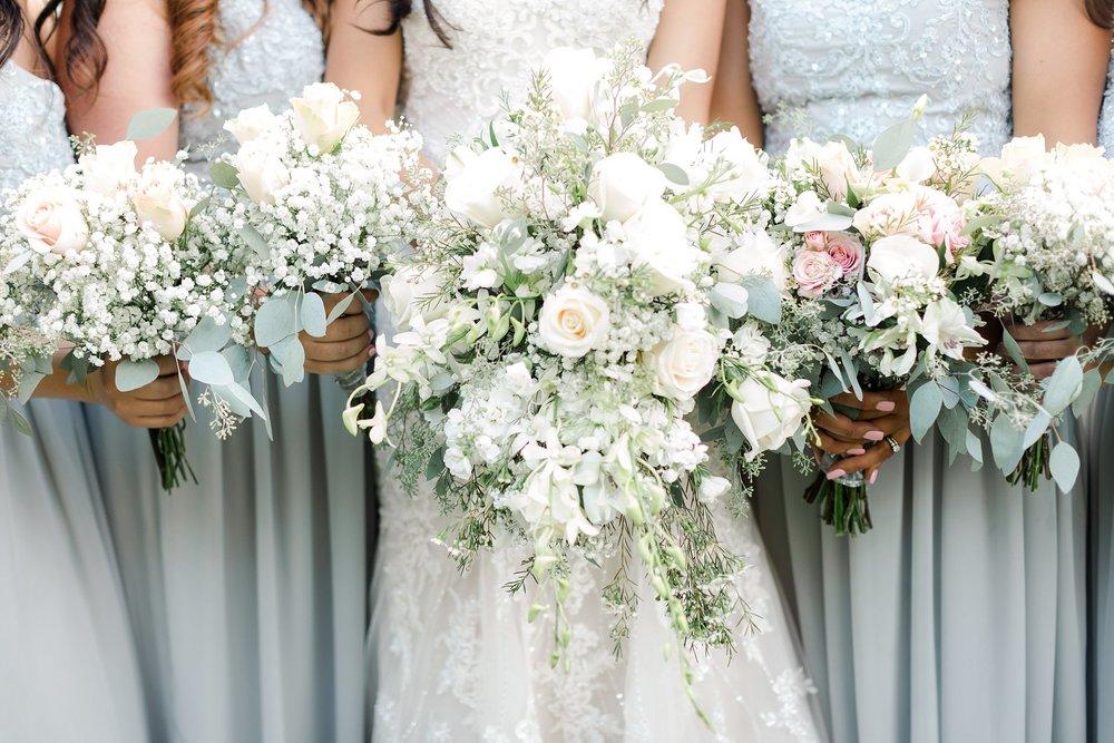 Lehigh Valley Wedding Photographer_0001.jpg