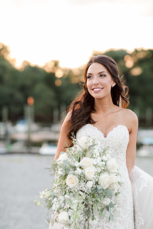 Lehigh Valley Wedding Photographer_0004.jpg