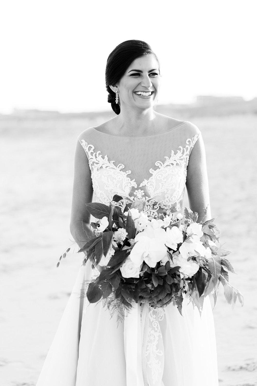 Lehigh Valley Wedding Photographer_0006.jpg