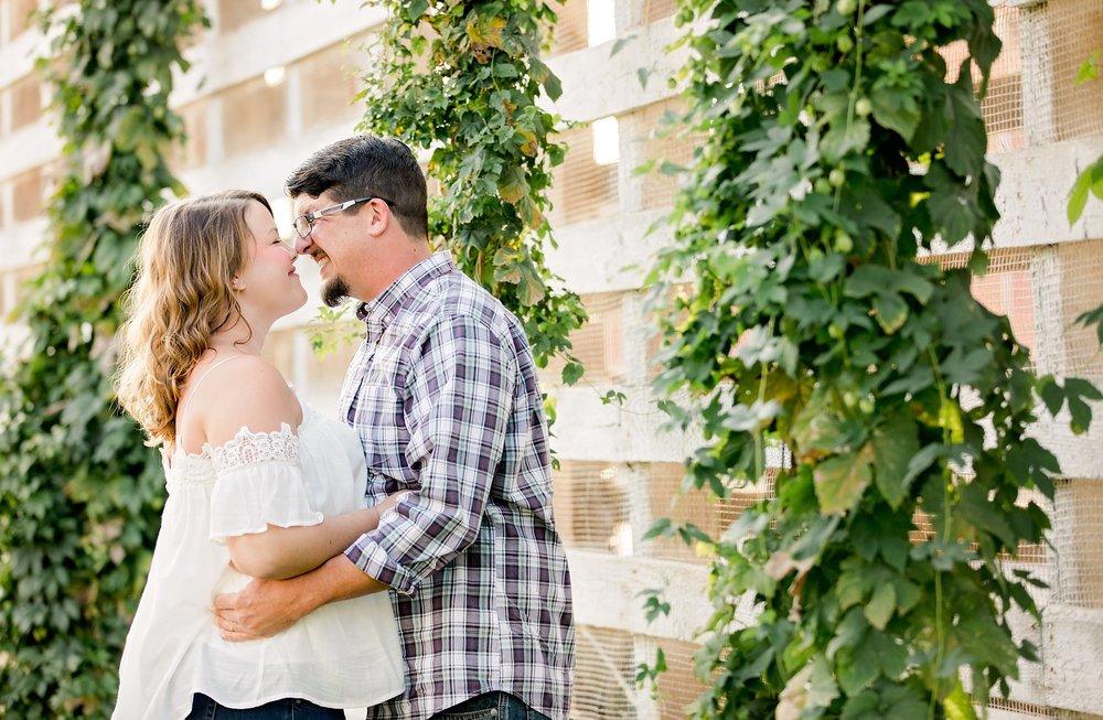 Lehigh Valley Wedding Photographer_0008.jpg