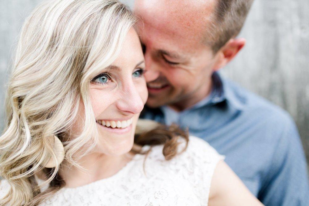 Lehigh Valley Wedding Photographer_0013.jpg