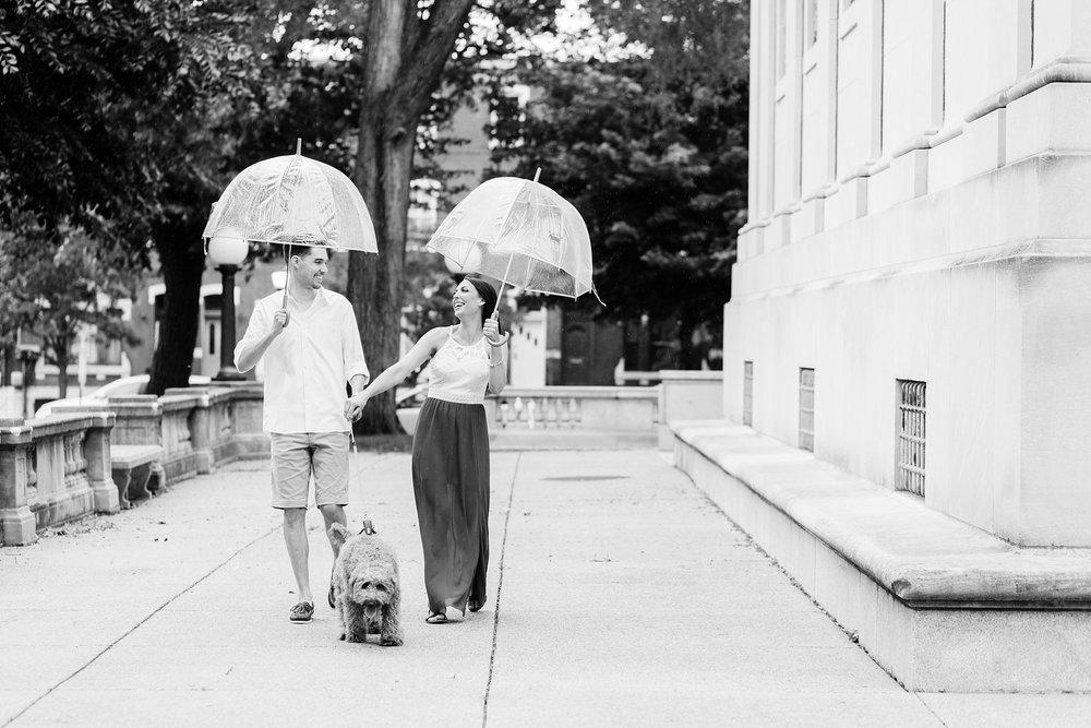 Lehigh Valley Wedding Photographer_0017.jpg