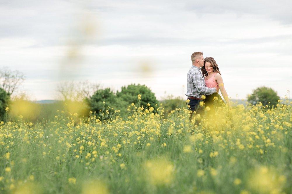 Lehigh Valley Wedding Photographer_0023.jpg