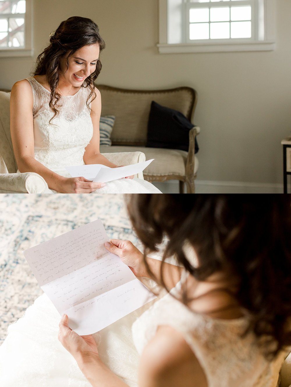Lehigh Valley Wedding Photographer_0037.jpg