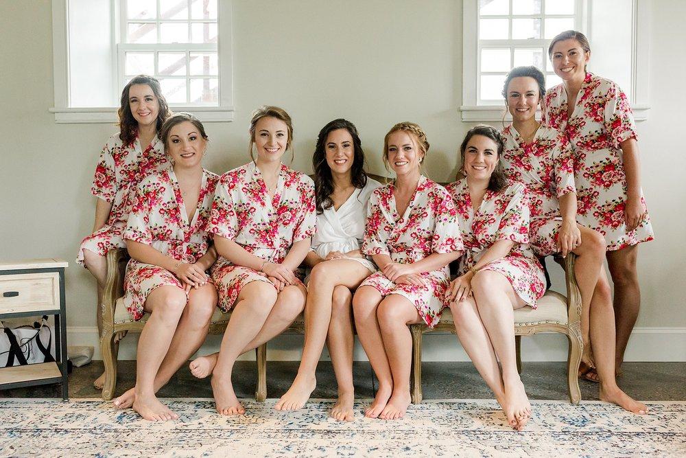Lehigh Valley Wedding Photographer_0042.jpg