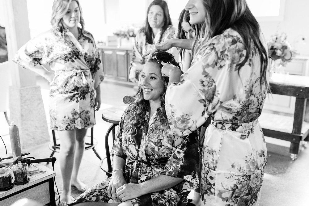 Lehigh Valley Wedding Photographer_0043.jpg