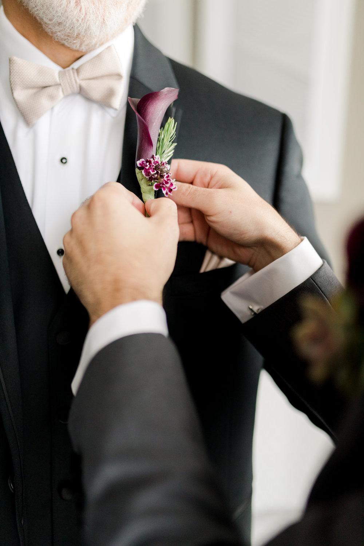 Wedding Photographer Lehigh Valley-4.jpg