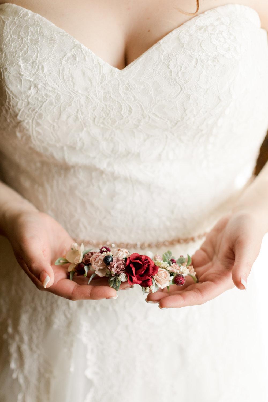 Wedding Photographer Lehigh Valley-6-3.jpg