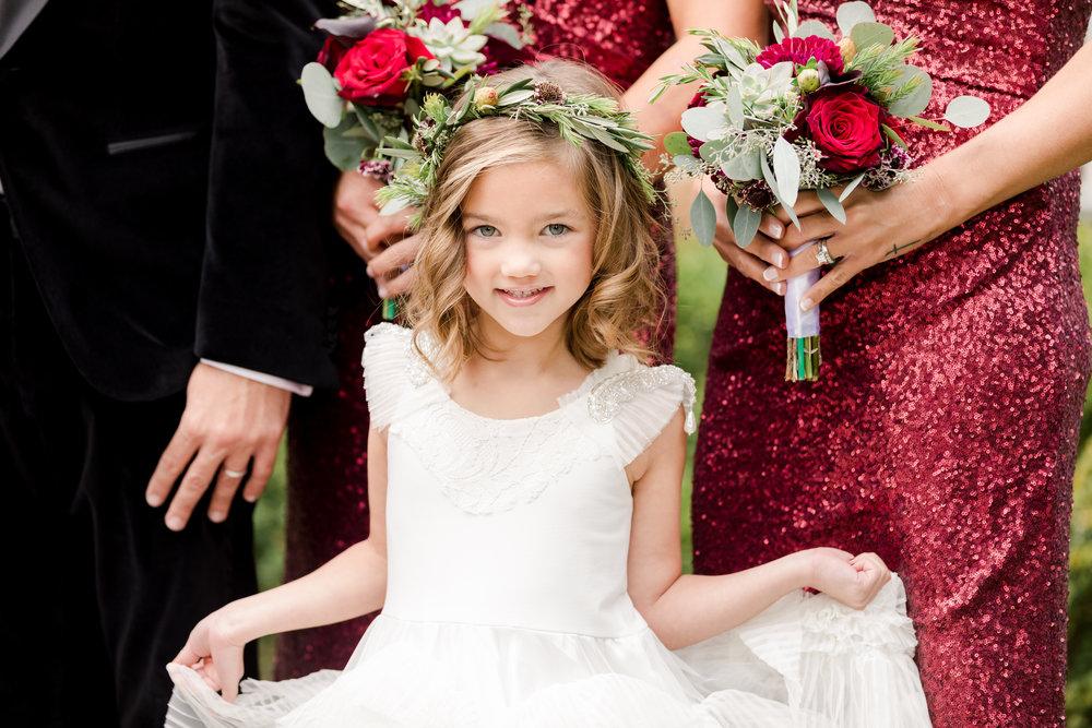 Wedding Photographer Lehigh Valley-6.jpg