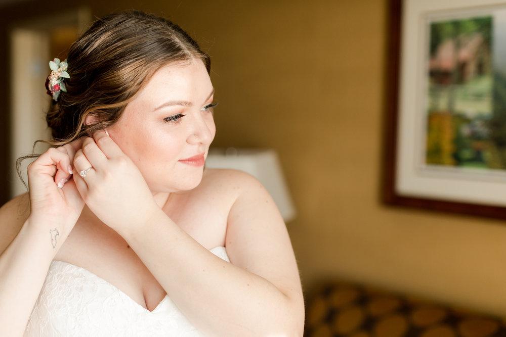 Wedding Photographer Lehigh Valley-7-2.jpg