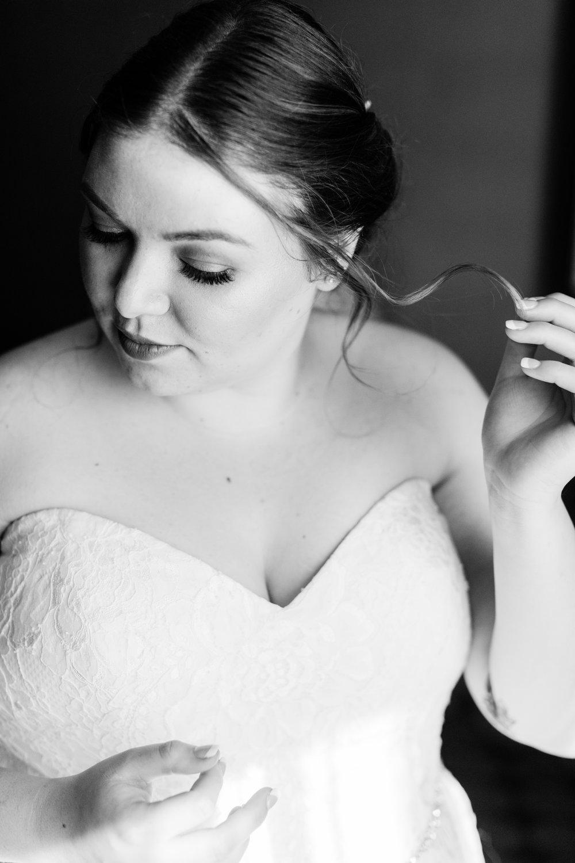 Wedding Photographer Lehigh Valley-9.jpg