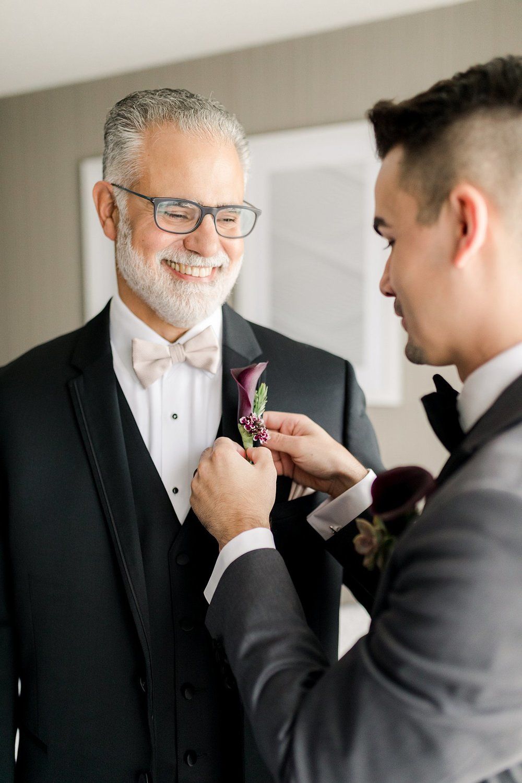 Lehigh Valley Wedding Photographer_0053.jpg