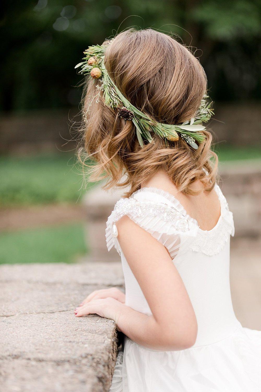 Lehigh Valley Wedding Photographer_0055.jpg