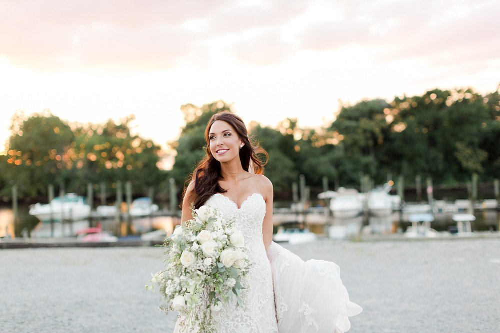 Lehigh Valley Wedding Photographer_0061.jpg