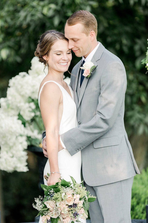 Lehigh Valley Wedding Photographer_0067.jpg