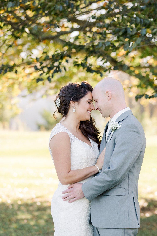 Lehigh Valley Wedding Photographer_0070.jpg