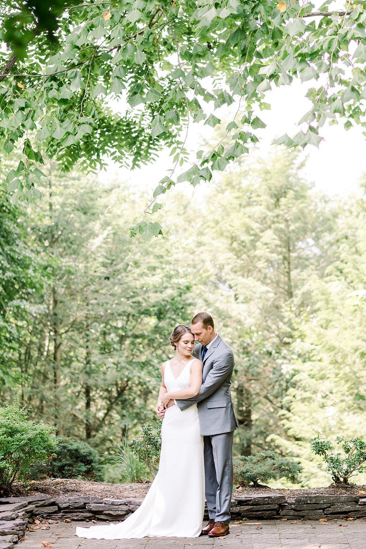 Lehigh Valley Wedding Photographer_0081.jpg