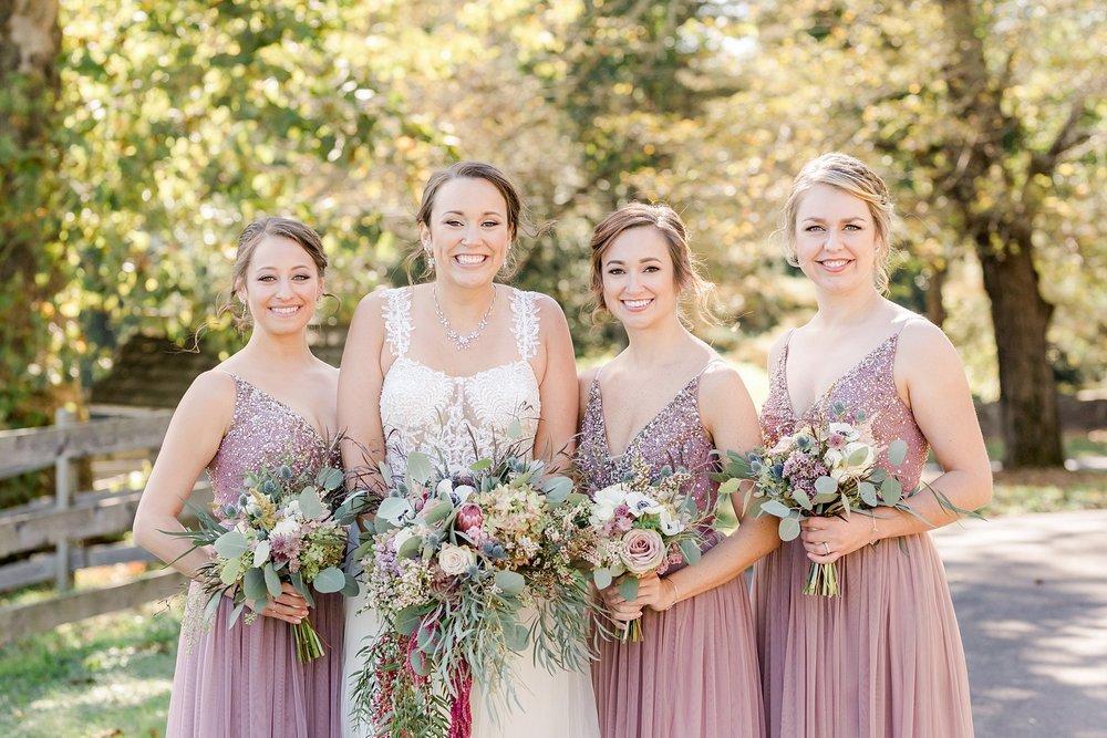 Lehigh Valley Wedding Photographer_0083.jpg