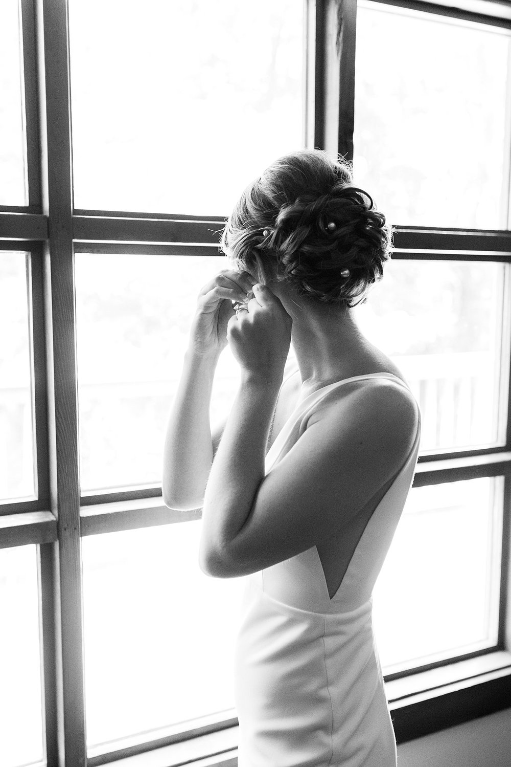 Lehigh Valley Wedding Photographer_0085.jpg