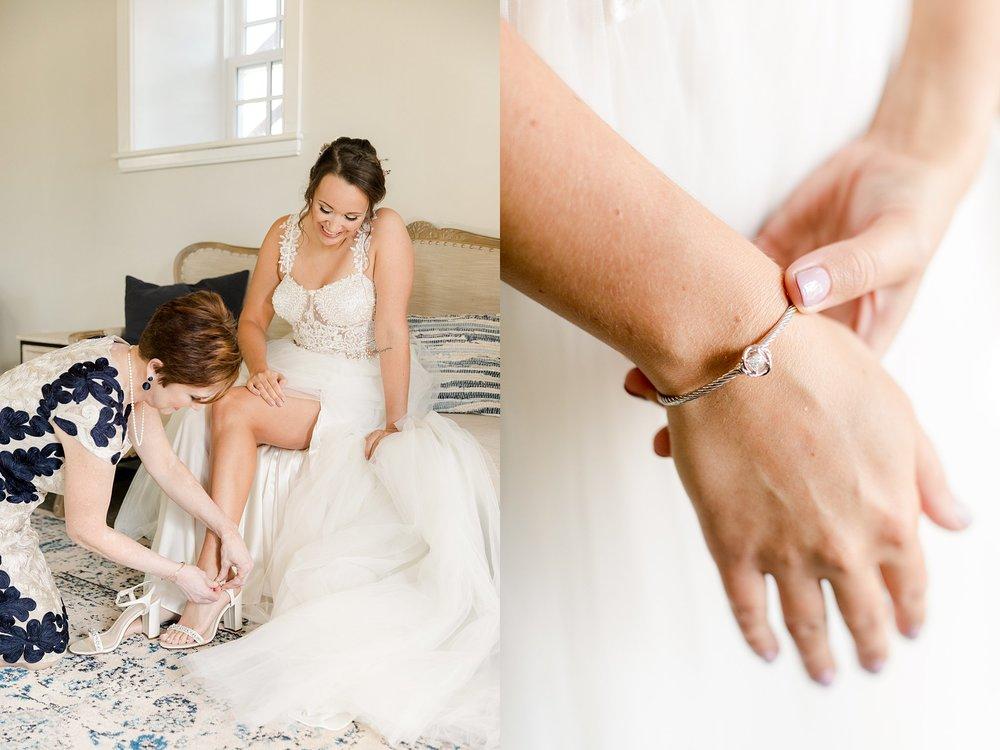 Lehigh Valley Wedding Photographer_0096.jpg