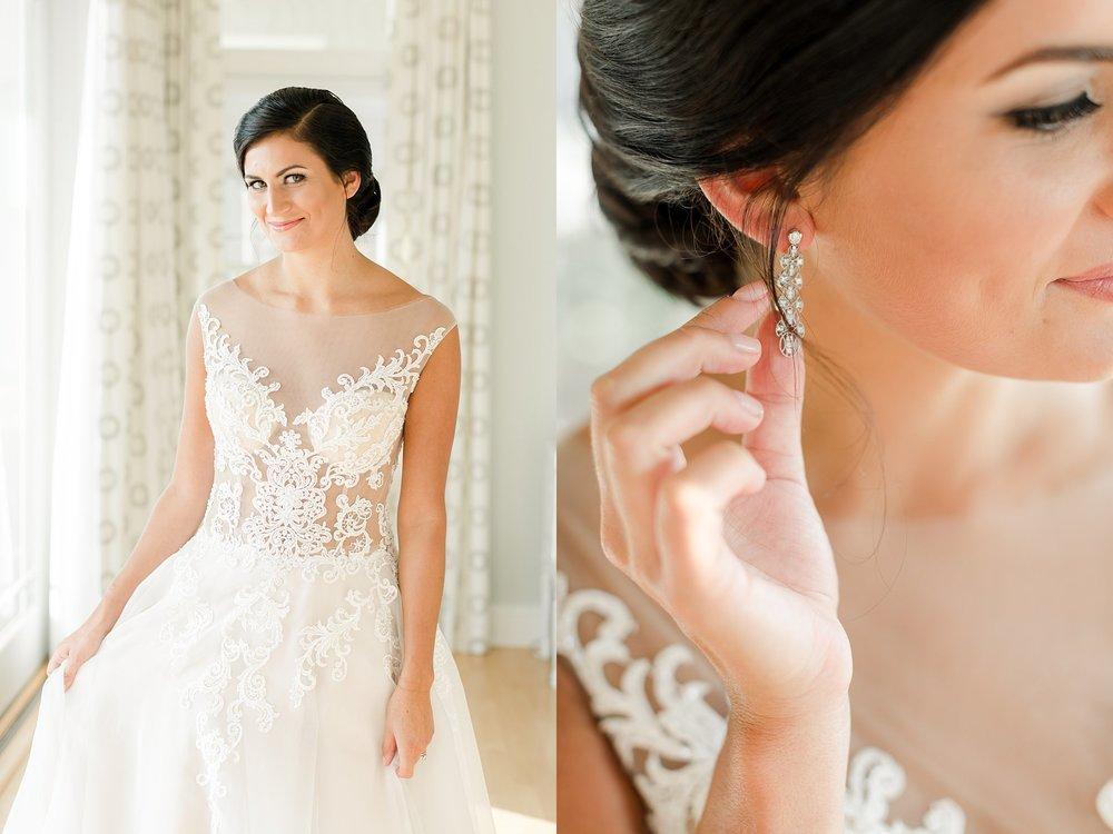 Lehigh Valley Wedding Photographer_0095.jpg