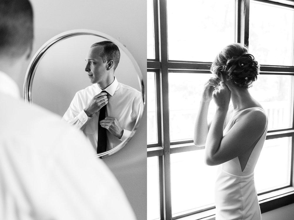 Lehigh Valley Wedding Photographer_0099.jpg