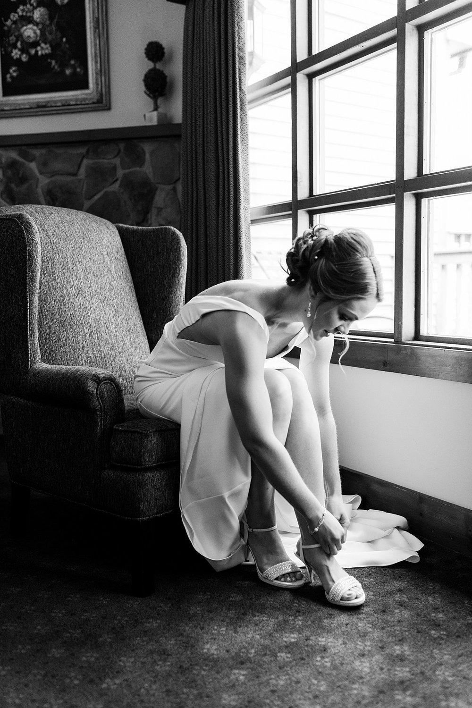 Lehigh Valley Wedding Photographer_0100.jpg