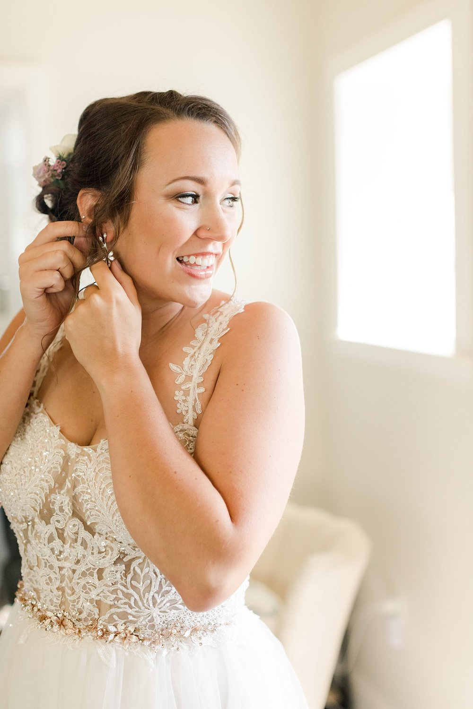 Lehigh Valley Wedding Photographer_0097.jpg