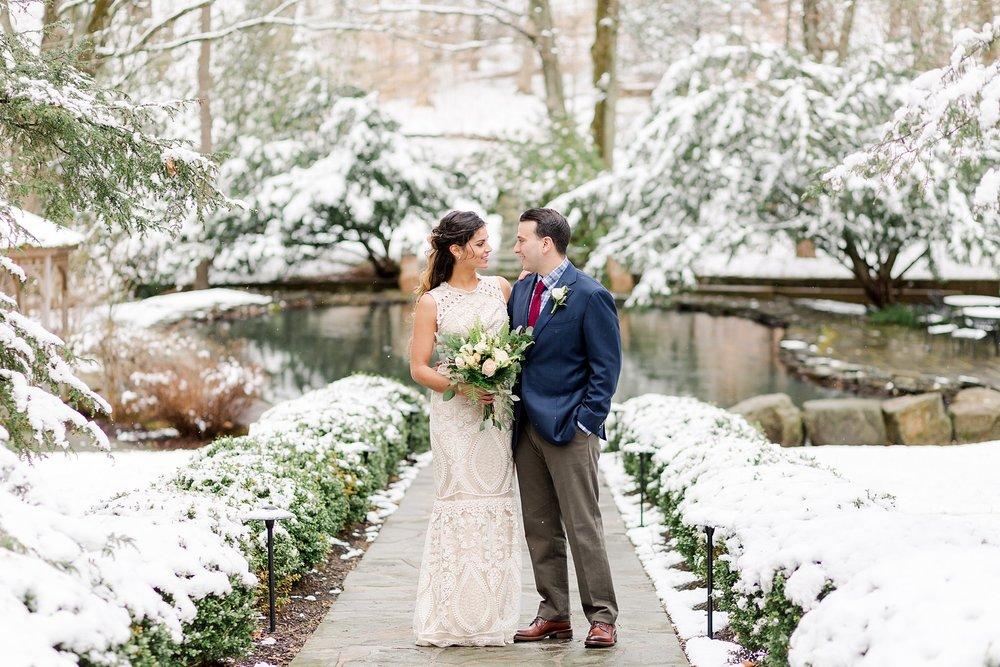 HollyHedge Estate Wedding-3.jpg