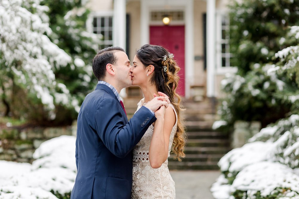 HollyHedge Estate Wedding-2.jpg