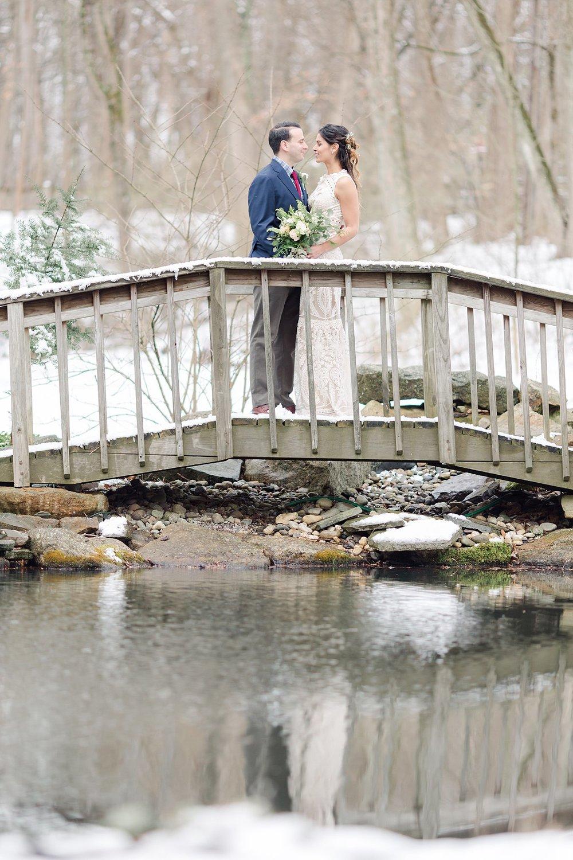 HollyHedge Estate Wedding-5.jpg