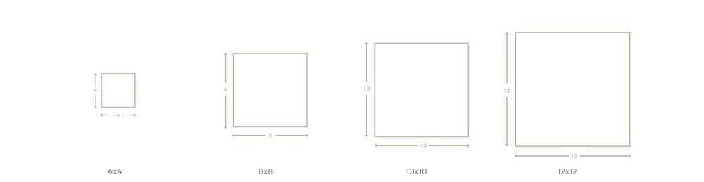 album sizes.jpg