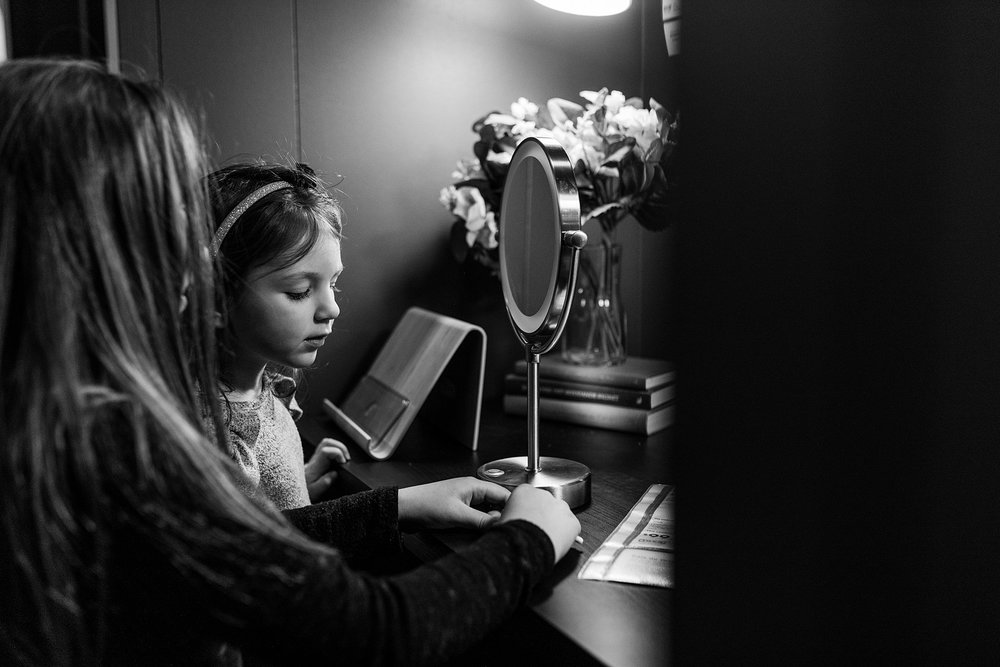 Best Documentary Photographer Lehigh Valley_0076.jpg
