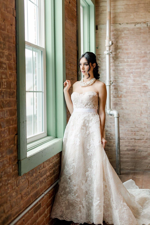 Wedding Photographer Philadelphia_0134.jpg