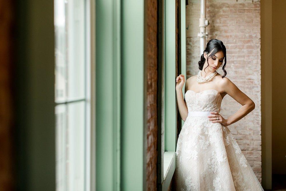 Wedding Photographer Philadelphia_0144.jpg